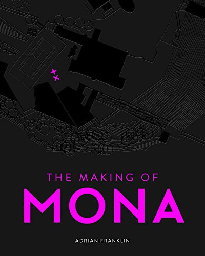 9780670077861: The Making of Mona