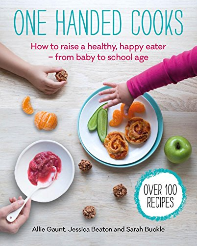 9780670079018: One Handed Cooks