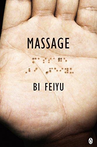 9780670080977: Massage