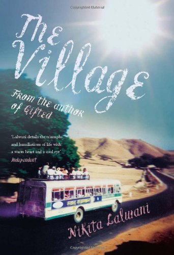 9780670081035: The Village
