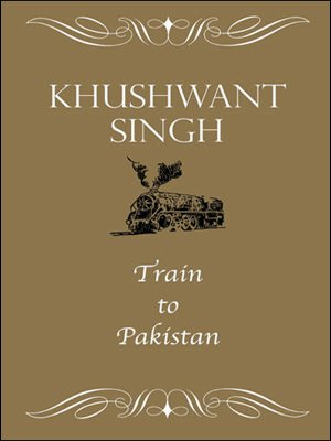 9780670081493: Train to Pakistan