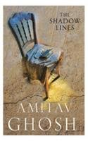9780670081813: The Shadow Lines