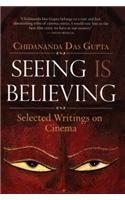 9780670082063: Seeing Is Believing