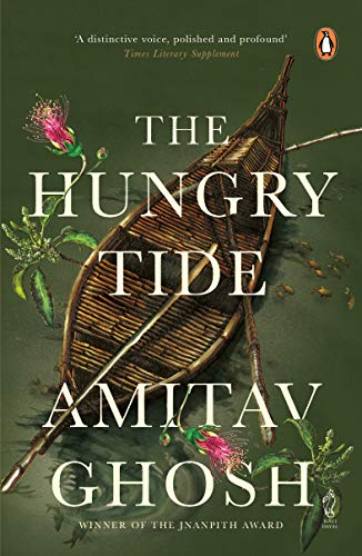 9780670082193: The Hungry Tide