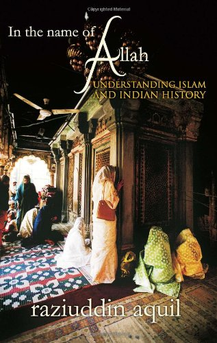 islam and historic muslim understanding Understanding islam and muslims khalid al dossary wwwdawahmemocom المفكرة الدعوية what is your 'religion' my religion is islam, which is submission and obedience to the order of allah and his messenger with love, hope and fear islam is not a new religion, but the same truth that god.
