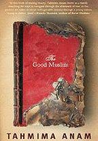 9780670082896: Good Muslim