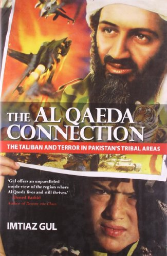 9780670082926: The Al Qaeda Connection