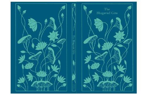 9780670084166: Penguin Classics The Bhagavad Gita (Penguin Clothbound Classics)