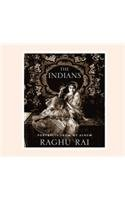 9780670084692: The Indians Portraits From My Album: 150 Years of Portraiture in India