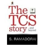 9780670084906: The TCS Story . . . and Beyond (Tata Consultancy Services)
