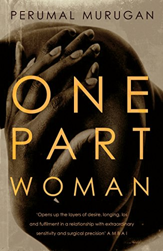 9780670086511: One Part Woman