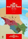 9780670100071: The State of War and Peace Atlas