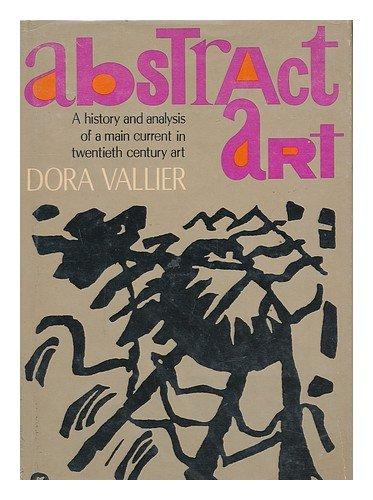 9780670101177: Abstract Art