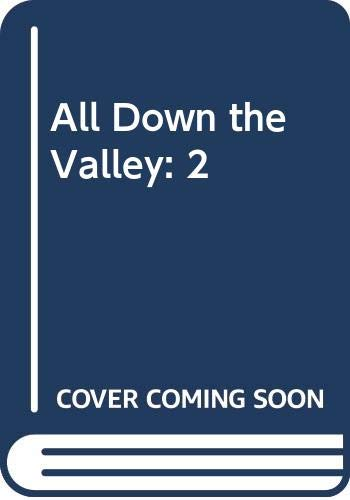 All Down the Valley: 2 (0670113700) by Billings, Henry