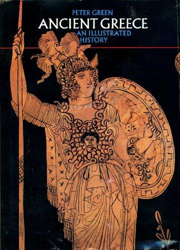 Ancient Greece: 2 (A Studio book): Peter Green