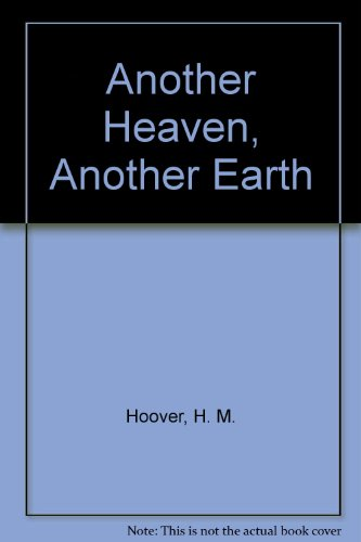 9780670128839: Another Heaven, Another Earth: 2