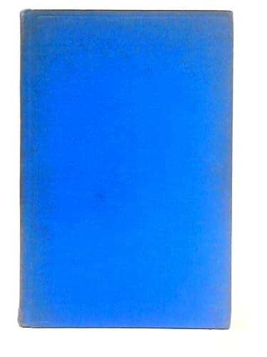 9780670132997: The Portable Matthew Arnold