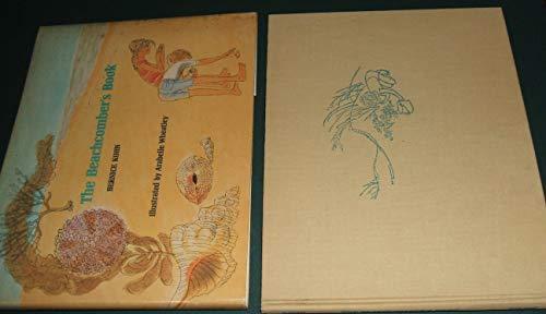 9780670150397: The Beachcomber's Book