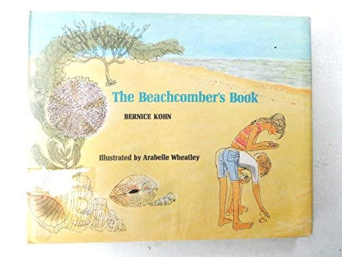 9780670150403: The Beachcomber's Book: 2