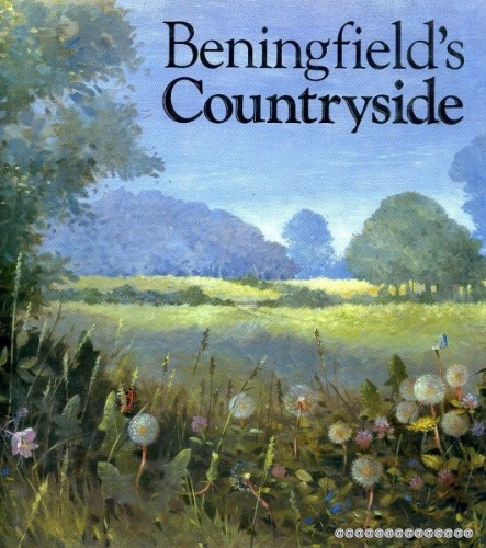 Beningfield's Country: 2 (A Studio book) (0670158151) by Gordon Beningfield