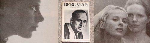 9780670158652: Bergman: Persona