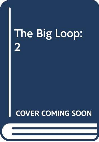 9780670163243: The Big Loop: 2