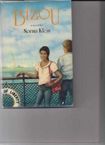 Bizou: 2 (0670170534) by Norma Klein