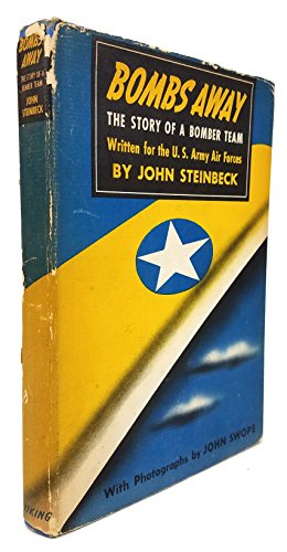 9780670177592: Bombs Away (1st Edition)