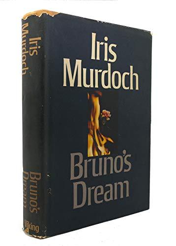 9780670192687: Bruno's Dream
