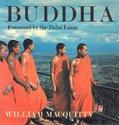 Buddha: MacQuitty, William