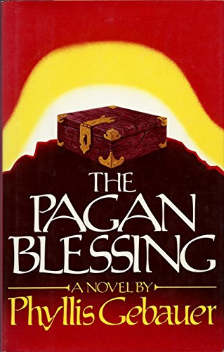 9780670209729: The Pagan Blessing