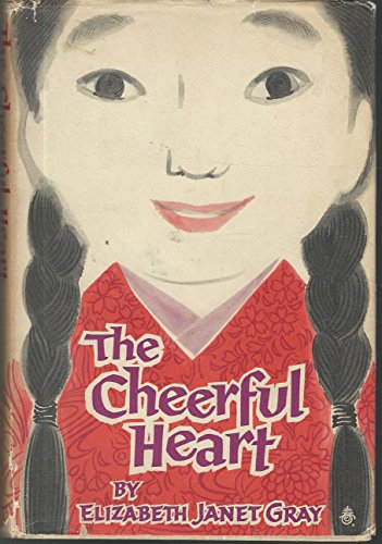 The Cheerful Heart: 2: Gray, Elizabeth Janet