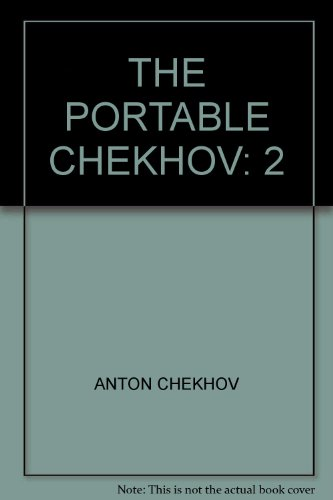 9780670214099: The Portable  Chekhov