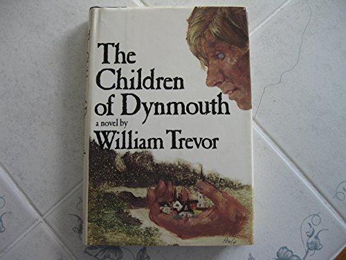 The children of Dynmouth: Trevor, William