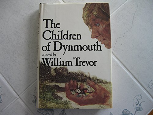 9780670216659: The Children of Dynmouth