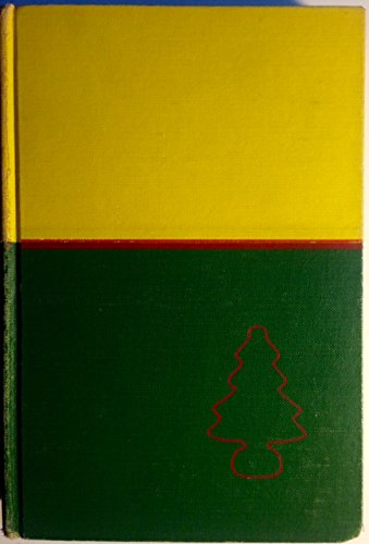 The Christmas Cookbook: Boutell, Zella