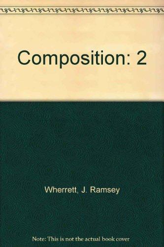 9780670235384: Composition