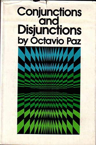 9780670237173: Conjunctions and Disjunctions