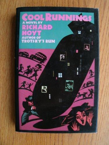 Cool Runnings: 2: Richard Hoyt