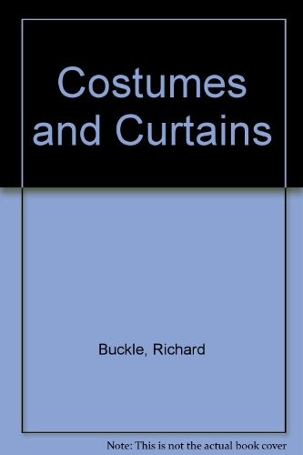 Costumes and Curtains: 2: n/a