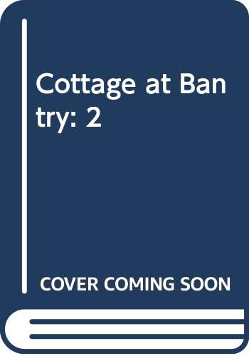 Cottage at Bantry: 2 (0670243345) by Hilda Van Stockum