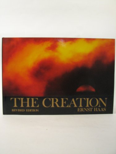 The Creation (A Studio book): Haas, Ernst
