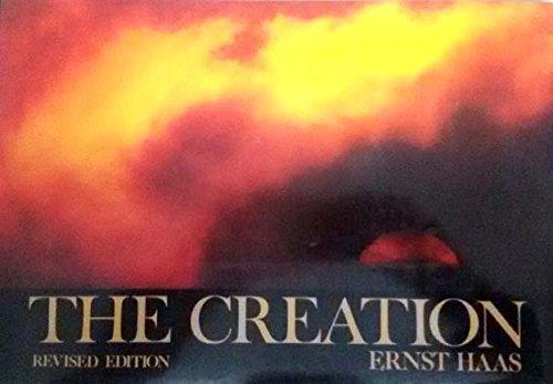 9780670245918: The Creation (A Studio book)