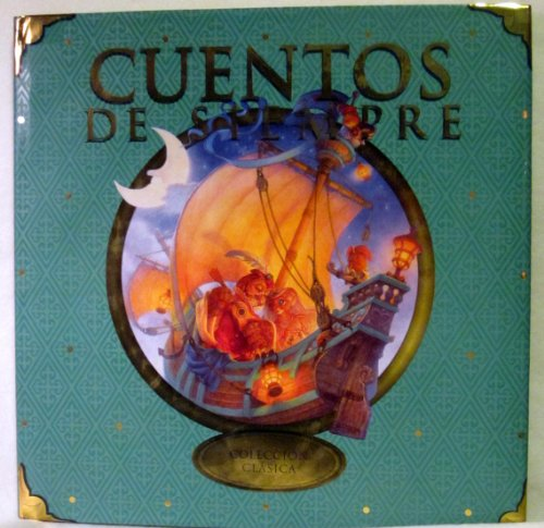 9780670250660: El Cuento De Ferdinando