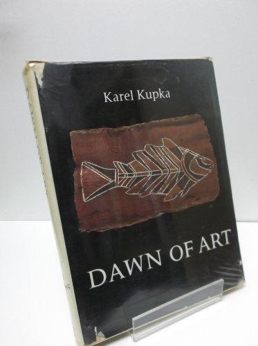 The Dawn of Art: 2: Kupka, Karol