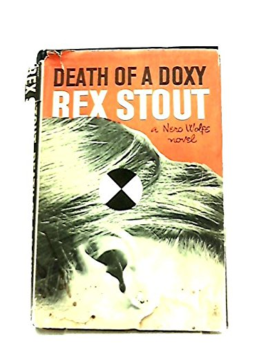 9780670261260: Death of a Doxy