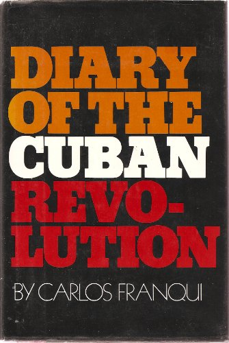 Diary of the Cuban Revolution
