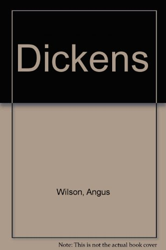 9780670272310: Title: Dickens 2
