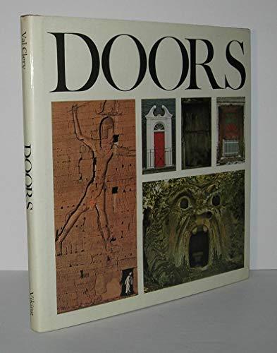 9780670280391: Doors: 2 (A studio book)