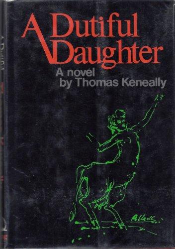 9780670286614: A dutiful daughter